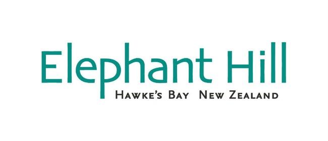 Elephant Hill Estate Winery