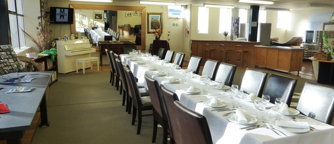 La Bella Italia Business Centre