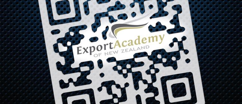 Export Academy