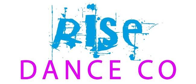 Rise Dance Company Studio