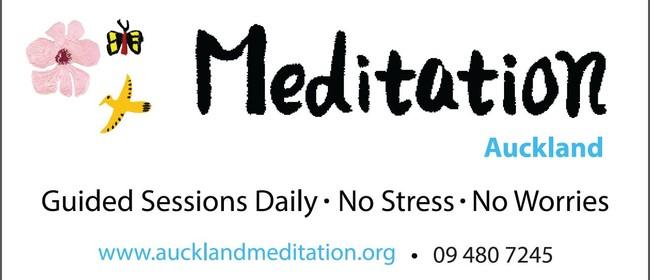 Auckland Meditation Centre