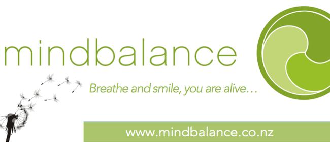 MindBalance