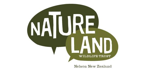 Natureland Zoo