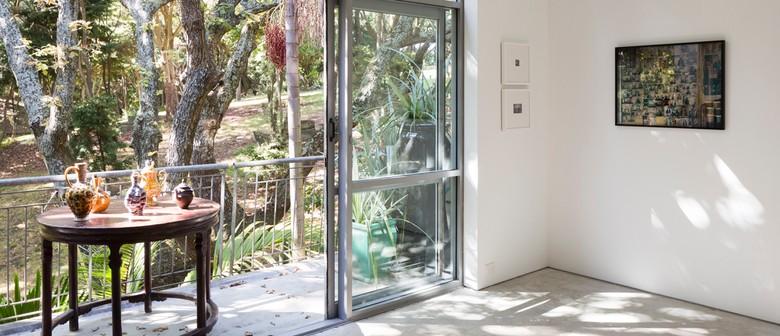 Anna Miles Gallery