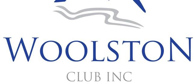Woolston Club