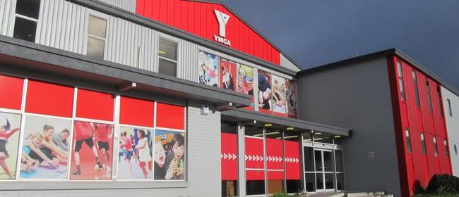 Hamilton YMCA