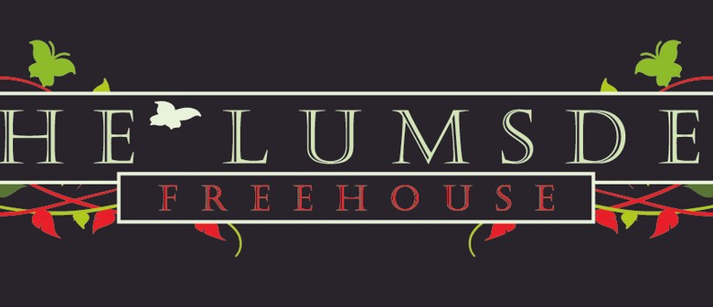 The Lumsden Freehouse