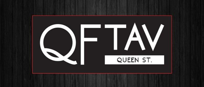 QF Tav