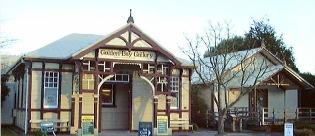 Golden Bay Museum & Gallery