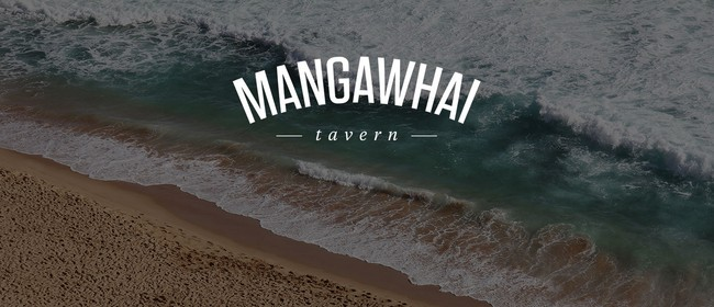 The Mangawhai Tavern