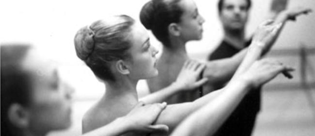 Auckland Central Dance Studios