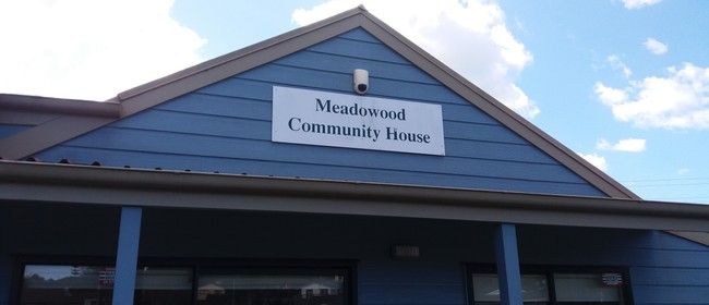 Meadowood Community House