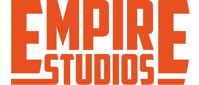 Empire Studios