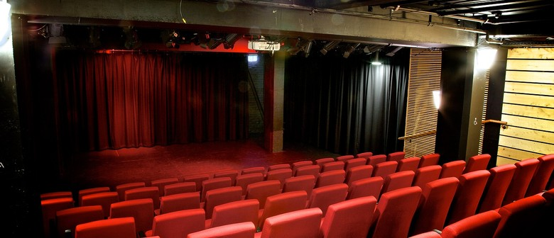 The Theatre & Function Rooms - Lopdell House