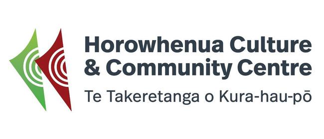 Te Takeretanga o Kura-hau-po